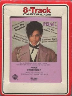 I sincerely wish I had this. Lets Go Crazy, Going Crazy, Roger Nelson, Prince Rogers Nelson, Do You Believe, Cd Cover, Purple Rain, I Love Him, Sentences