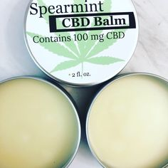 Essential oils and cbd Body Butter, Aromatherapy, Bath And Body, The Balm, Lotion, Essential Oils, Essentials, Relax, Skin Care