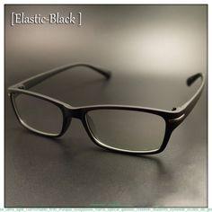 *คำค้นหาที่นิยม : #คอนแทคเลนส์สีไม่บิ๊กอาย#แว่นตาสายลับ#เลนส์โปรเกรสซีฟhoya#ขายraybanแท้#แว่นraybanแท้ซื้อที่ไหนpantip#สายตาสั้นและเอียง#lensราคา#ตัดแว่นไหนดี#คอนแทคเลนส์สีแดงมีค่าสายตา#แว่นกันแดดเปลี่ยนเลนส์สายตา    http://pinter.xn--12cb2dpe0cdf1b5a3a0dica6ume.com/แว่นตาผู้หญิงสวยๆ.html