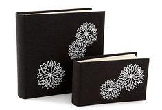Blossom Brag Book & Photo Album