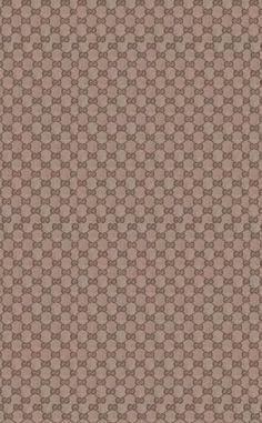 Gucci paper