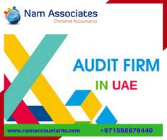 #Audit Firms in #UAE, Auditing Firms in #Dubai https://goo.gl/Cv1SOs Get in touch with us: +971558876440