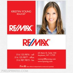 Remax business card template all templates are customized by a remax business card template all templates are customized by a graphics designer at no additional charge includes tax and shipping 6999 del colourmoves