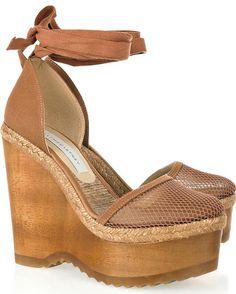 gorgeous stella shoes