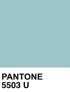 Mint pantone shared by on We Heart It Pantone Swatches, Color Swatches, Pantone Colour Palettes, Pantone Color, Pantone Green, Colour Schemes, Color Patterns, Pantone Verde, Mint Aesthetic