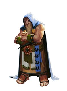 Dungeons And Dragons Characters, Dnd Characters, Fantasy Characters, Fantasy Figures, Pathfinder Character, Pathfinder Rpg, Fantasy Dwarf, Fantasy Rpg, Fantasy Races