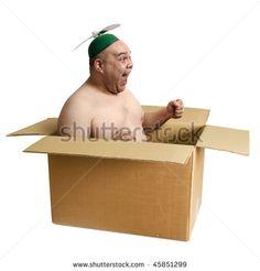 Weird Stockfoto's, afbeeldingen & plaatjes | Shutterstock