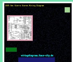 Volvo xc90 stereo wiring diagram wiring diagram 185922 amazing 2005 gmc sierra stereo wiring diagram wiring diagram 174537 amazing wiring diagram collection asfbconference2016 Image collections