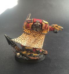 leopard print cloak
