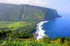 The 19 Most Beautiful Views In A Pretty Little State Called Hawaii