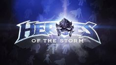 Heroes Of The Storm Training Part 1