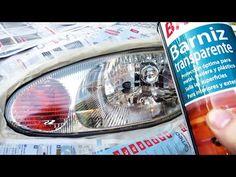 YouTube Pula, Nissan, Car Polish, Car Headlights, Mini Trucks, Personalized Items, Lightbulb, Youtube, Goku