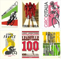 Image from http://www.thedonutproject.com/wp-content/uploads/2009/11/lance-armstrong-sram-posters.jpg.
