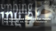 Plumbing North Dallas TX   Call 469-353-6101   Plumbers North Dallas TX Leaking Toilet, When You Come Home, Plumbing, Dallas