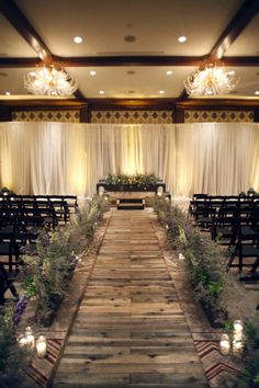 Wedding venues in southern utah fashion dresses wedding venues in southern utah junglespirit Images