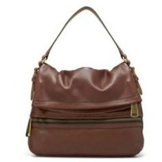 Cheap Fossil Handbags Women s Explorer Flap Handbag new - Shop the Fossil Women s Explorer Flap Handbag ZB5256 Inspired by utility the Explorer flap bag is ready for adventure with exposed zip pockets...