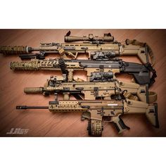 It's FN Friday. Show your friends your AR , show your enemies your SCARs. #fnh #scar #ScarsforDays ...