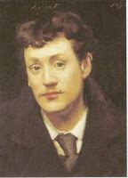 Roderic O'Conor - Irish Paris