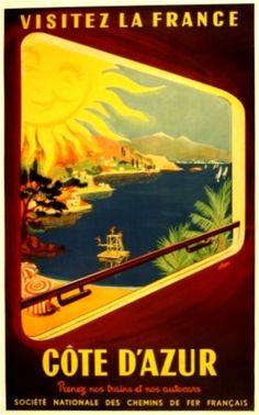 1952 Côte d'Azur 01