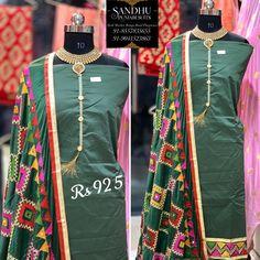Boutique Suits, Bomber Jacket, Jackets, Fashion, Down Jackets, Moda, Fashion Styles, Fashion Illustrations, Bomber Jackets