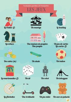 Learning French or any other foreign language require methodology, perseverance and love. In this article, you are going to discover a unique learn French method. Travel To Paris Flight and learn. French Language Lessons, French Language Learning, French Lessons, German Language, Spanish Lessons, Japanese Language, Spanish Language, Basic French Words, French Phrases