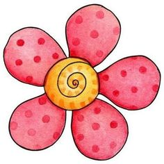 Best Picture For applique clothes For Your Taste You are looking for something, and it is going to tell you exactly what you are looking for, and you didn't find that picture. Here you will find the m Doodle Art, Child Draw, Vintage Clipart, Cartoon Flowers, Arts And Crafts, Paper Crafts, Clip Art, Rock Painting Designs, Theme Noel