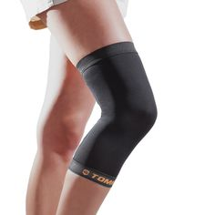Tommie Copper compression wear. The best thing that has ever happened to me thanks to my boyfriend :)
