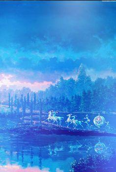 Cinderella iphone background by annabjorgmans cinderella wallpapers disney 4 cinderella altavistaventures Gallery