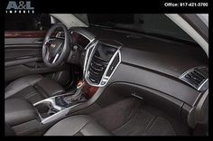Cool Cars luxury 2017: 2014 Cadillac Srx For Sale...  Car home idea Check more at http://autoboard.pro/2017/2017/06/25/cars-luxury-2017-2014-cadillac-srx-for-sale-car-home-idea-2/