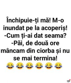 Când vine inundația - Viral Pe Internet Vines, Funny Quotes, Internet, Smile, Humor, Funny Phrases, Smiling Faces, Hilarious Quotes, Grape Vines
