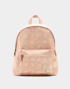959f8d3be94c1 Najlepsze obrazy na tablicy Backpacks (33) | Backpack, Backpack bags ...