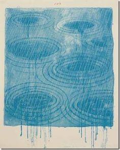 David Hockney :