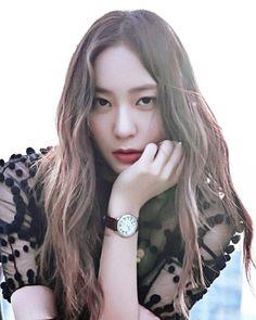Jessica & Krystal, Krystal Jung, Girl Crushes, Kpop Girls, Asian Beauty, Sisters, Idol, Actresses, Random