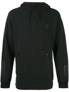 NIKE kangaroo pocket hoodie. #nike #cloth #hoodie