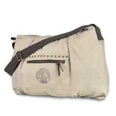 BOLSO TEXTIL Textiles, Messenger Bag, Satchel, Skull, Bags, Sterling Silver, Bronze, Pearls, Crystals