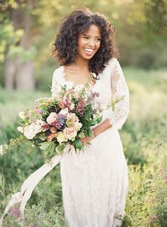 Photography: Christine Doneé | Once Wed