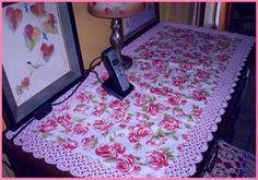 Picnic Blanket, Outdoor Blanket, Blog, Crochet Patterns, Knitting, Points, Inspiration, Images, Patron Crochet