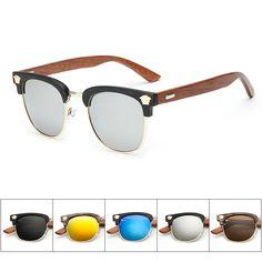 $13.49 (Buy here: https://alitems.com/g/1e8d114494ebda23ff8b16525dc3e8/?i=5&ulp=https%3A%2F%2Fwww.aliexpress.com%2Fitem%2F2016-Vintage-Sunglasses-Wooden-Women-Brand-Design-Flag-Men-Half-frame-Retro-Wood-Glasses-UV400-oculos%2F32694400719.html ) 2016 Vintage Sunglasses Wooden Women Brand Design Flag Men Half frame Retro Wood Glasses UV400 oculos de sol feminino masculino for just $13.49