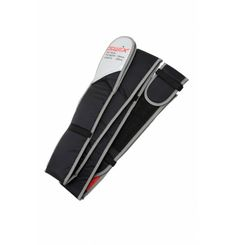 Surface Protector GS Professional protection for your skis. Use this protective sleeve to prevent scratches on your ski surface after a service. For skis up to Ski Equipment, Skiing, Surface, Sleeve, Bags, Ski, Manga, Handbags, Dime Bags