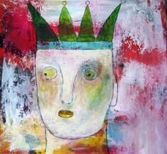 outsider art images - Google Search