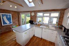 £625,000 - House, High Barnet, London, England, United Kingdom