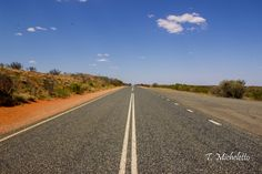 The way to find yourself Work In Australia, No Way, Finding Yourself, Country Roads