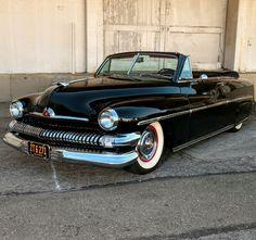 49 Mercury, Mercury Cars, Vintage Auto, Vintage Cars, Cedarville Ohio, Ds, Planes, Trains, Chevrolet