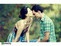 Romantic couples, sweet couples, love kiss pic, ex love, cute couple wallpaper