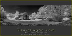 """Boat Barn - Shelter Island, New York"" View this photograph ⇒ http://kevinlogan.com/?p=5015 --- Archival Giclée Prints are available to purchase. 28 inch (71.2cm) wide inexpensive sample prints of my panorama photographs are available as well. --- If you wouldn't mind, could you share my post??? Cheers, Kevin"