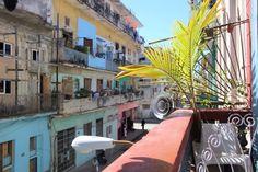 Un article avec pleins de conseils pratiques pour préparer votre voyage à Cuba: un itinéraire sur 15 jour, le budget et quelques idées de visites