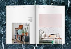 Lowe Home - Proyecto Personal Editorial 12