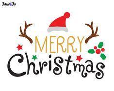 merry christmas quotes wishing you a \ merry christmas - merry christmas quotes - merry christmas wishes - merry christmas wallpaper - merry christmas calligraphy - merry christmas signs - merry christmas quotes wishing you a - merry christmas gif Merry Christmas Sign For Pictures, Merry Christmas Quotes Wishing You A, Merry Christmas Wallpaper, Merry Christmas Wishes, Christmas Svg, Christmas Printables, Merry Xmas, Merry Christams, Cute Christmas Quotes
