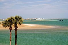 Condo vacation rental in St. Augustine choice 1