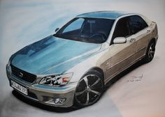 Lexus (gez. 07.2014)